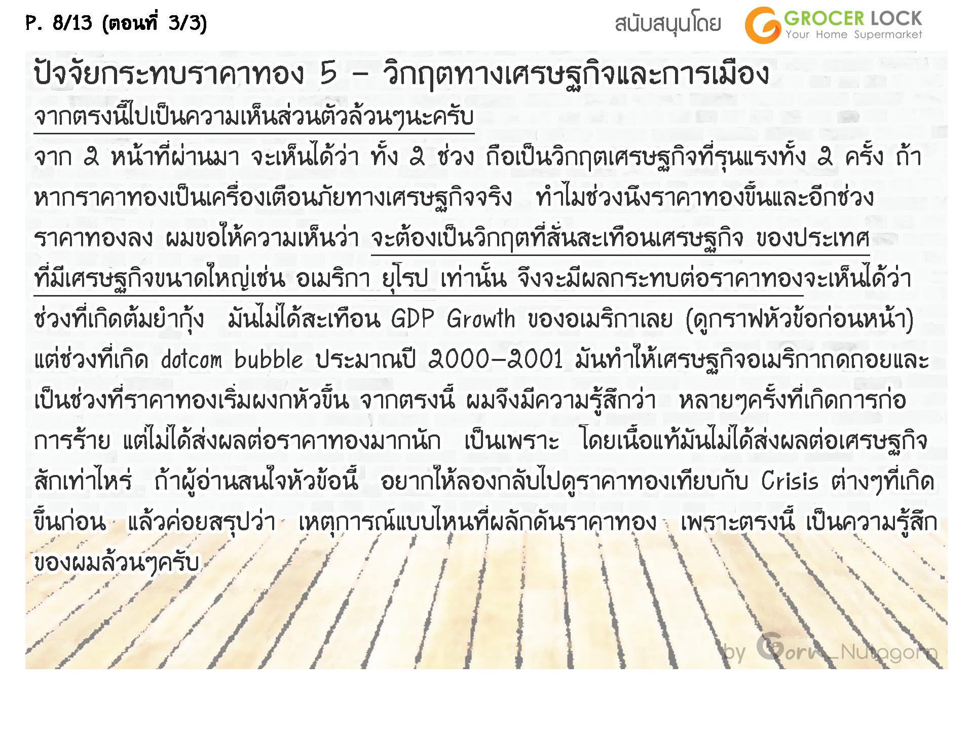gornnutagorn_gold_price_factors_3_8