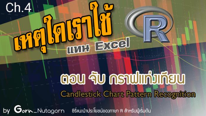 r_candlestick_recognition_gornnutagorn_banner1